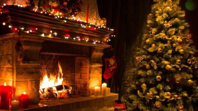 Het geheime ingrediënt voor je kerstfeestjes