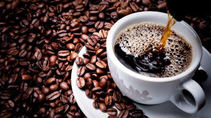 Waarom smaakt mijn koffie thuis anders dan in mijn favoriete koffieshop?